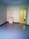 Room071126