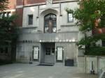 Princetonfristcenter_3