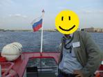 Neva_ship